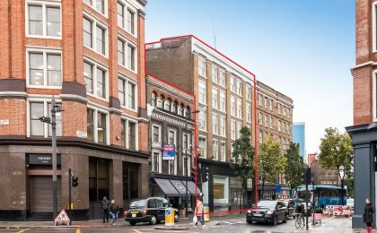 rent-Office-London-EC1M-5RN-29-Clerkenwell-Road-1