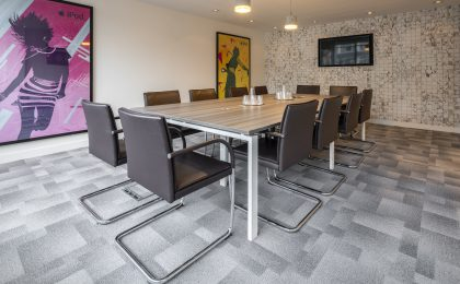 Boutique Workplace – Saunders House Ealing008