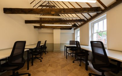 PHOTO-durhamsuite-TheobaldsRoad-boutiqueworkplace – July 2020-16
