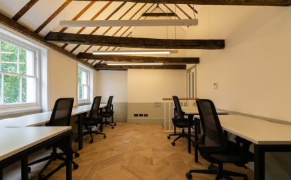 PHOTO-durhamsuite-TheobaldsRoad-boutiqueworkplace – July 2020-17