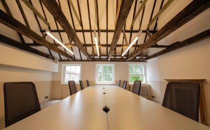 PHOTO-lancastersuite-TheobaldsRoad-boutiqueworkplace – July 2020-3