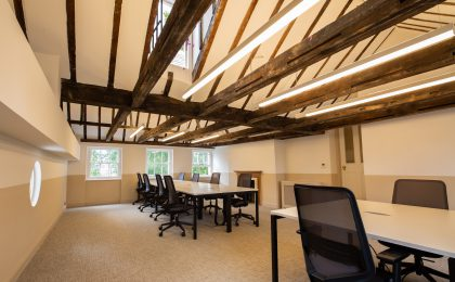 PHOTO-lancastersuite-TheobaldsRoad-boutiqueworkplace – July 2020-6