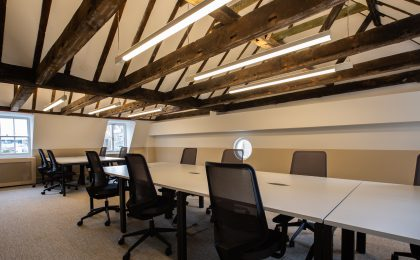 PHOTO-lancastersuite-TheobaldsRoad-boutiqueworkplace – July 2020-7