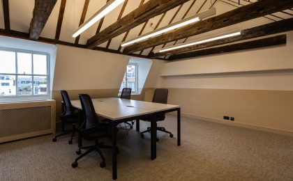 PHOTO-lancastersuite-TheobaldsRoad-boutiqueworkplace – July 2020-8