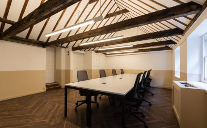 PHOTO-ludlowsuite-TheobaldsRoad-boutiqueworkplace – July 2020-25