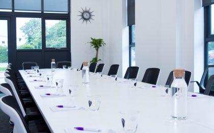 BostonHouse_boardroom