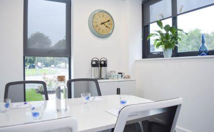 BostonHouse_meetingroom2
